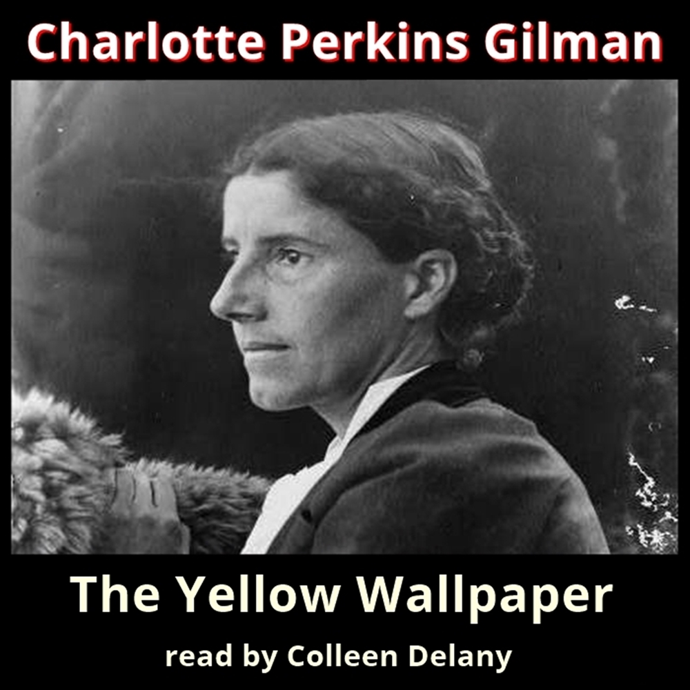 The Yellow Wallpaper [DD]