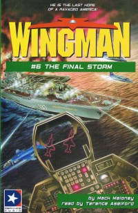 Wingman # 6 - The Final Storm [DD]