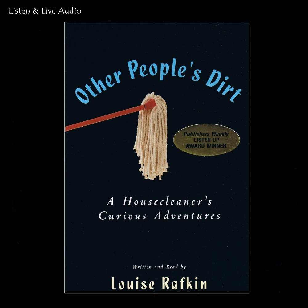 Other People's Dirt [2CS]