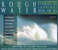 Rough Water [4CS]