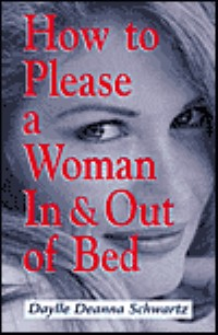How To Please A Woman In & Out Of Bed [2CS]