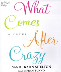 What Comes After Crazy [9CD]