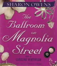 The Ballroom On Magnolia Street [9CD]