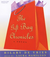 The Gift Bag Chronicles [5CD]