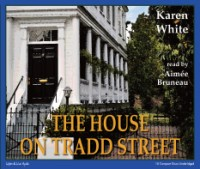 The House On Tradd Street [10CD]