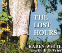 The Lost Hours [10CD]