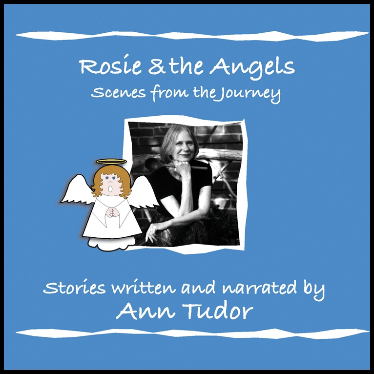 Rosie And The Angels [DD]