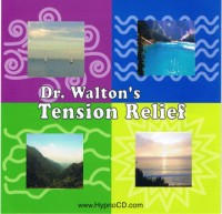Dr. Walton's Tension Relief [DD]