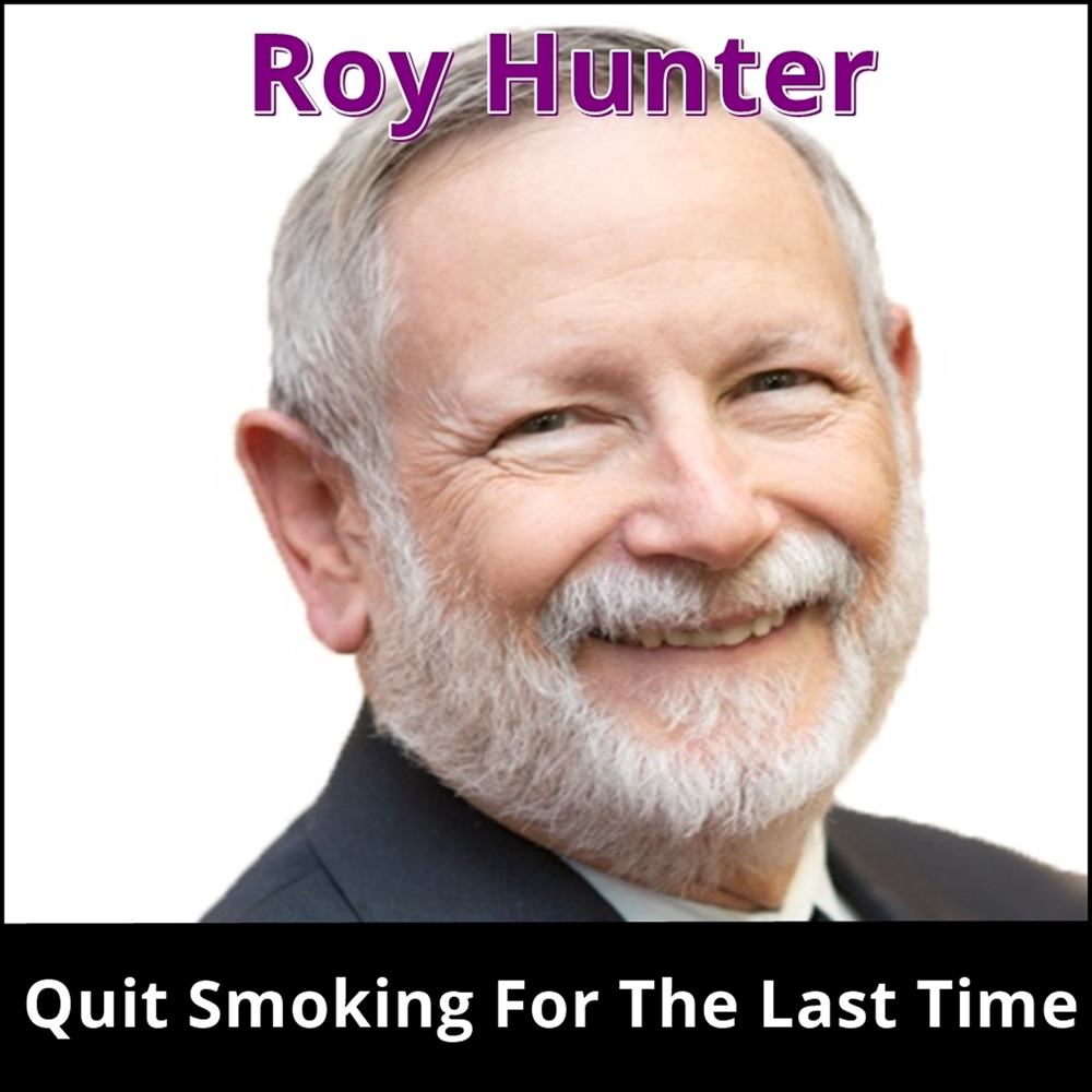 Quit Smoking For The Last Time [DD]