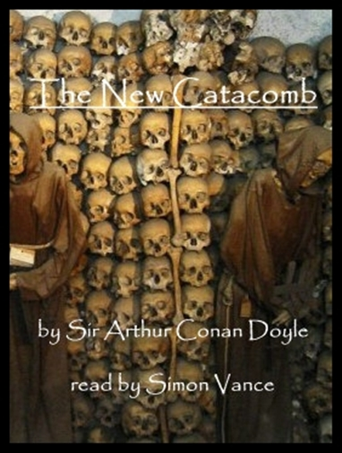 The New Catacomb [DD]