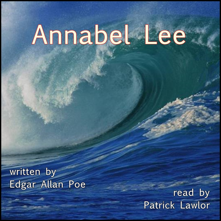 Annabel Lee [DD]