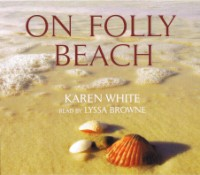 On Folly Beach [11CD]