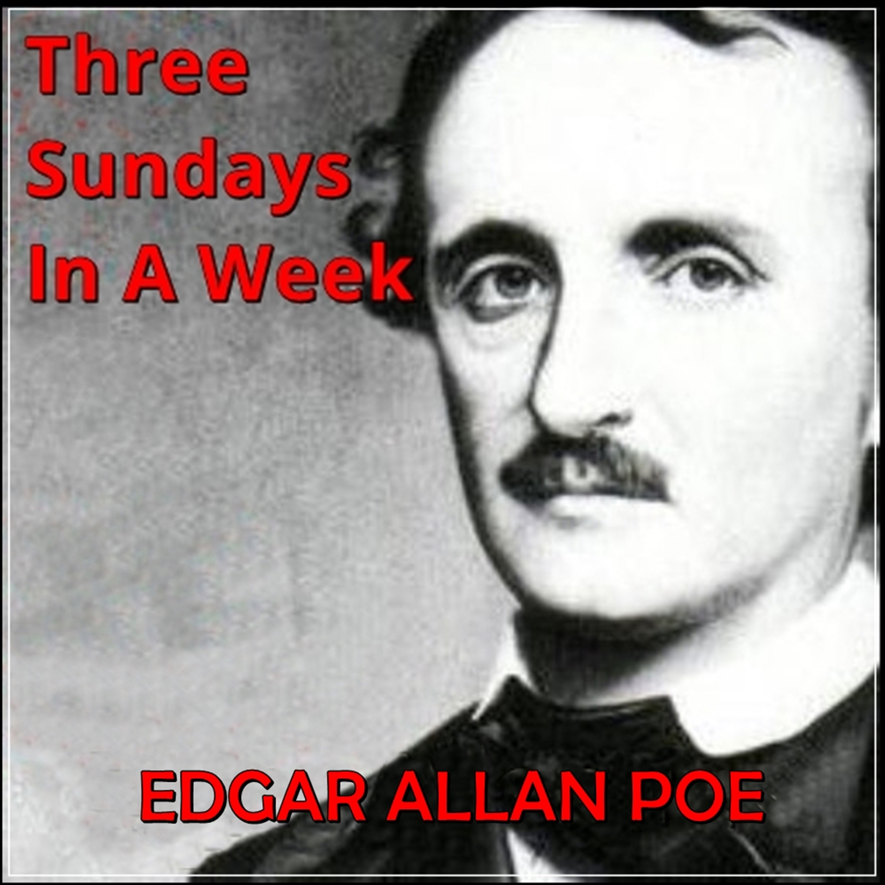 Three Sundays In A Week [DD]