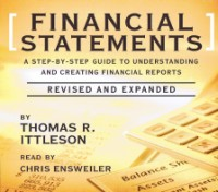 Financial Statements [3CD]