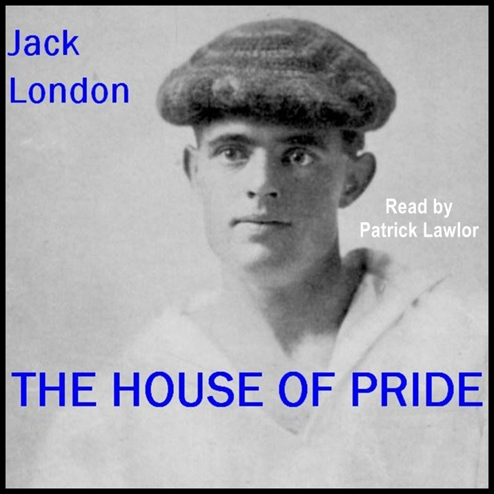 The House of Pride [DD]