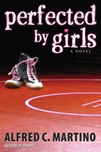 Perfected By Girls [trade paperback]
