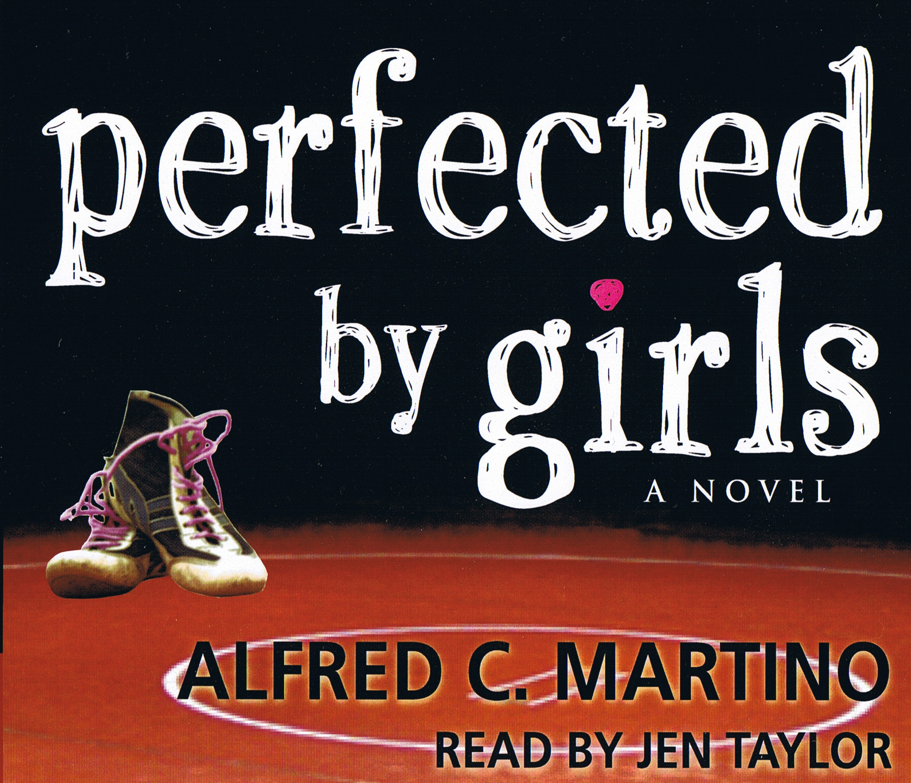 Perfected By Girls [6CD]
