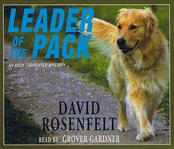 Leader of the Pack [6CD]