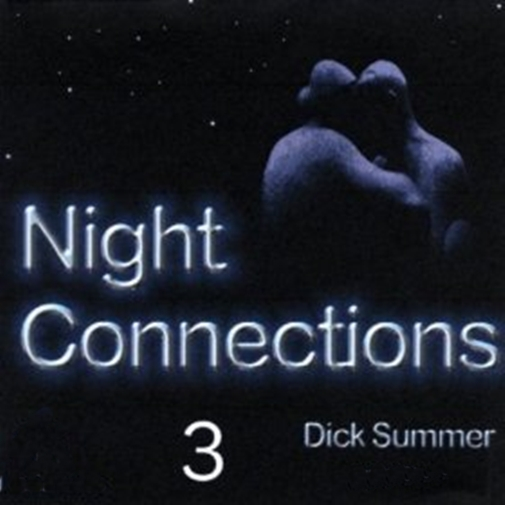 Night Connections 3 [DD]