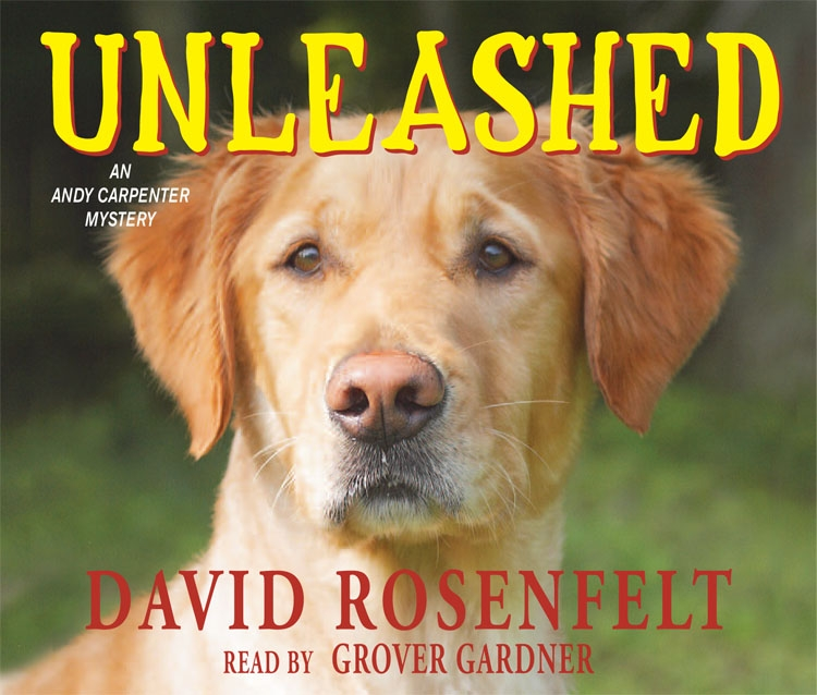 Unleashed [6CD]