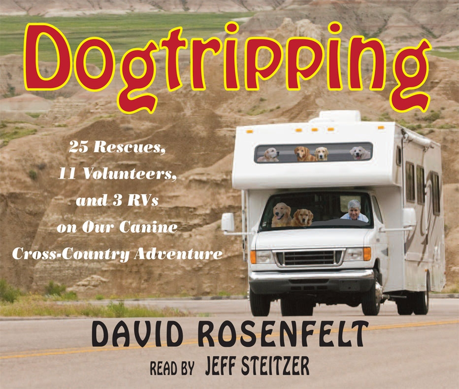 Dogtripping [6CD]