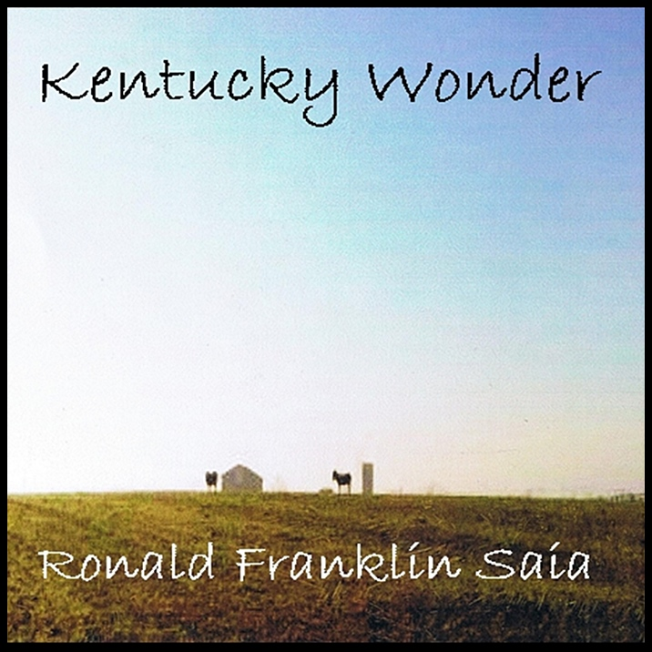 Kentucky Wonder [DD]
