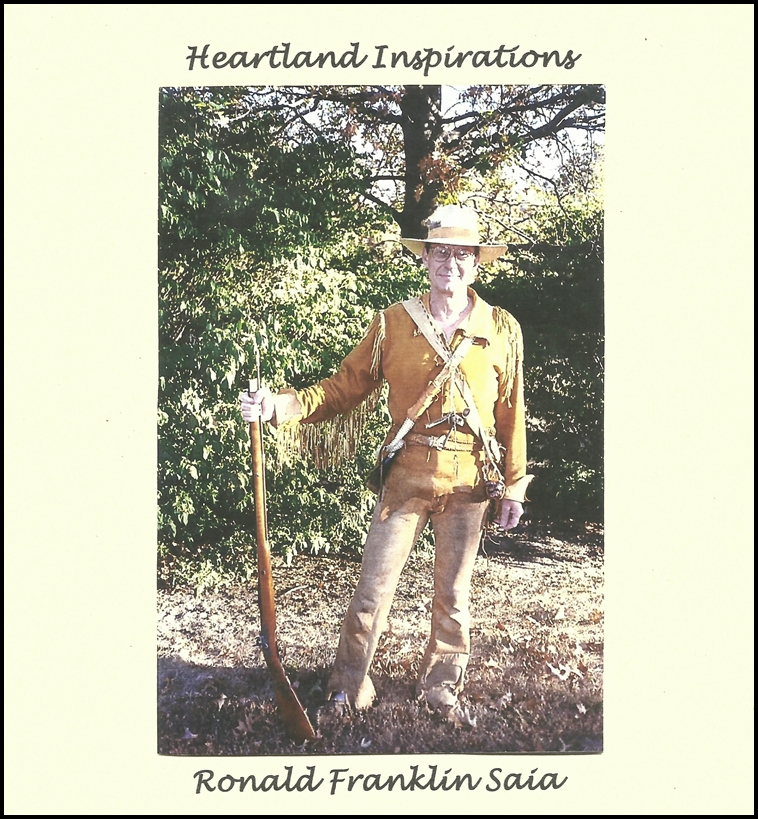 Heartland Inspirations [DD]