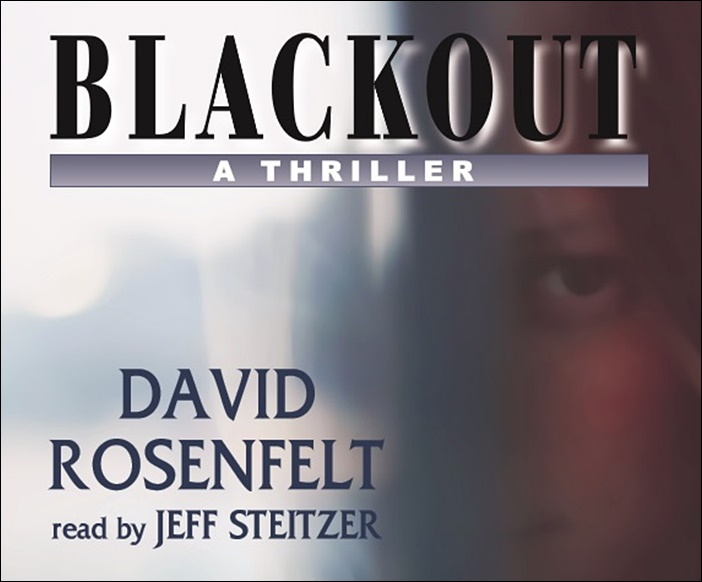 Blackout [6CD]