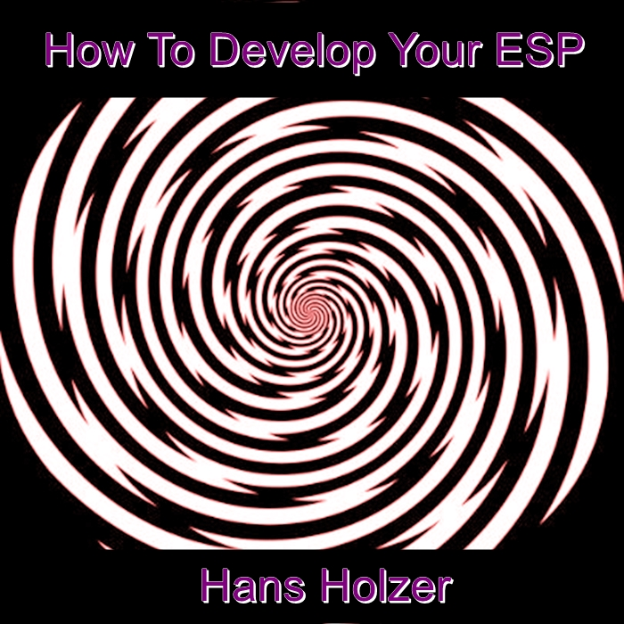 How To Develop Your ESP [DD]