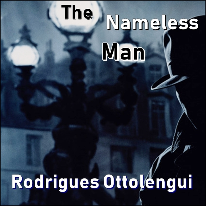The Nameless Man [DD]