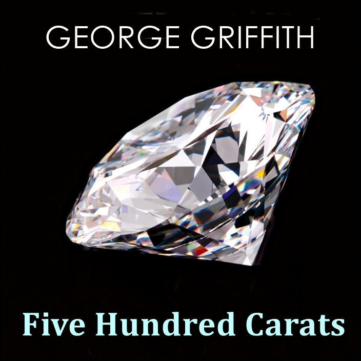 Five Hundred Carats [DD]