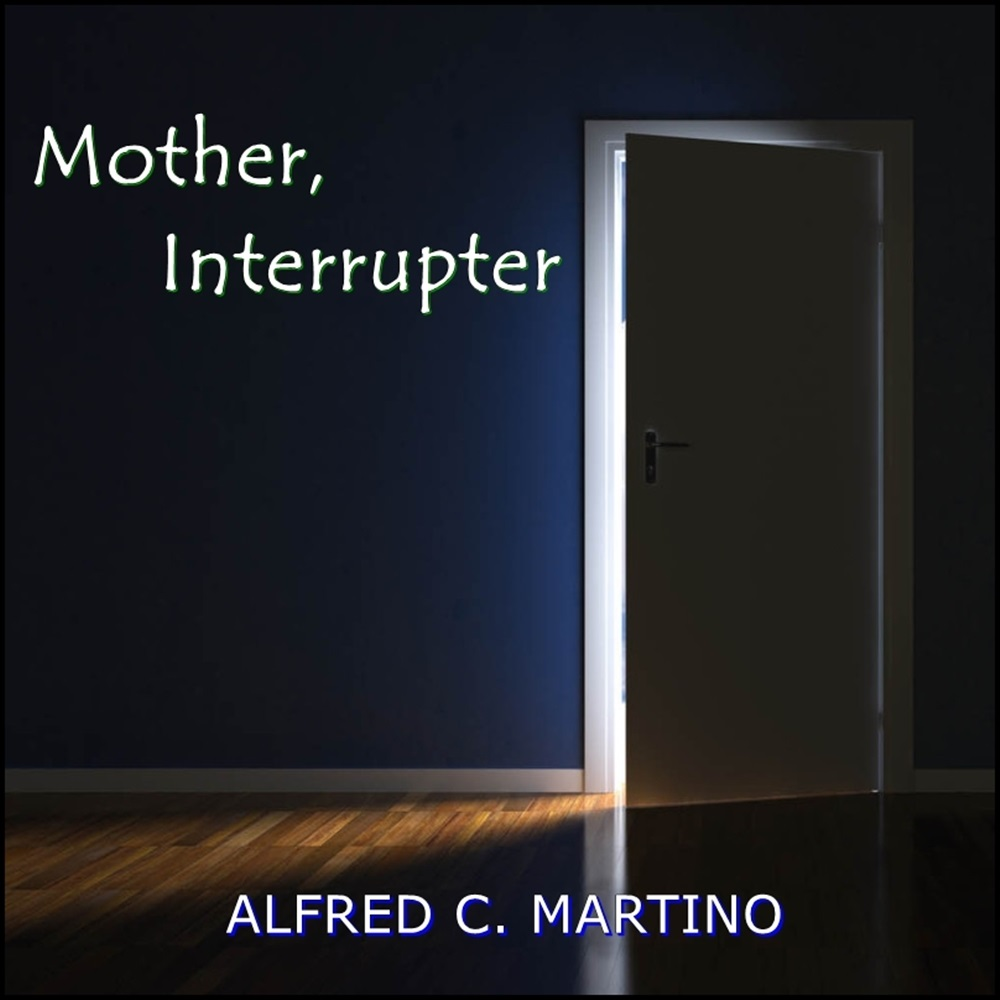 Mother, Interrupter [DD]