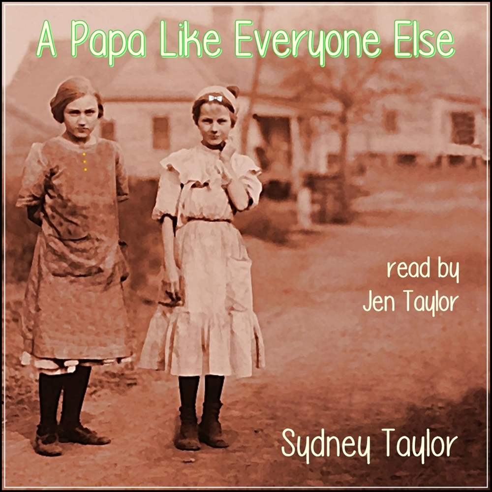 A Papa Like Everyone Else [3CD]