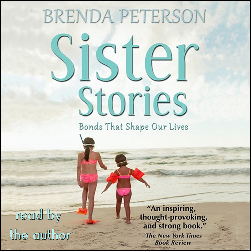 Sister Stories: Bonds that Shape Our Lives [DD]